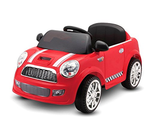 baby car pas cher