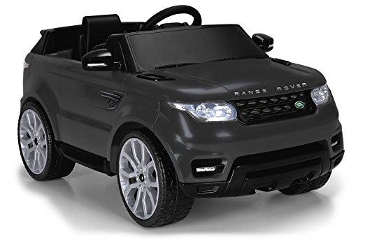 Range Rover Sport 6V pour enfant