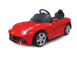 voiture électrique enfant 6v