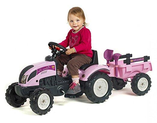 voiture électrique enfant de deux ans